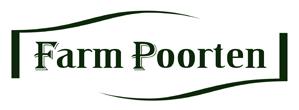 Farm Poorten Logo