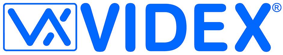 Videx intercom en Videx videofoon intercom bij Farm Poorten. Officieel dealer en installateur Videx