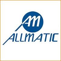 Allmatic poortopeners, hekopeners, handzenders, afstandbedieningen, codepanelen, etc. Porttech is dé officiële dealer van Allmatic in Nederland en België. 24/7 bereikbaar voor storingen en vragen over Allmatic poortautomatisering.