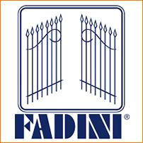 Fadini poortopeners, hekopeners, Fadini handzenders, afstandbedieningen, codepanelen, etc. Porttech is dé officiële dealer van Fadini poortautomatisering in Nederland en België. 24/7 bereikbaar voor storingen en vragen over Fadini producten.
