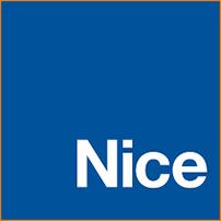 Nice poortopeners, hekopeners, NICE handzenders, afstandbedieningen, codepanelen, etc. Porttech is dé officiële dealer van NICE poortautomatisering in Nederland en België. 24/7 bereikbaar voor storingen en vragen over NICE producten.